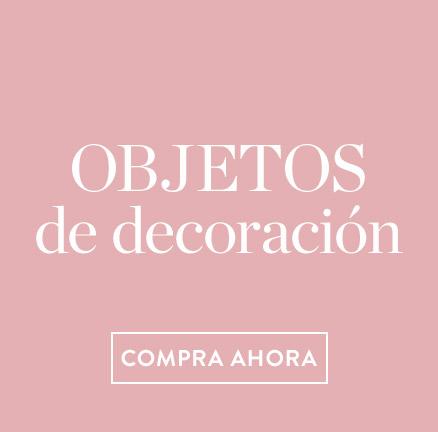 objetos_de_decoracion