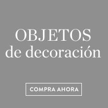 objetos_deco
