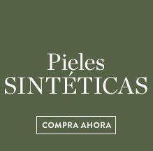 piel_sintetica