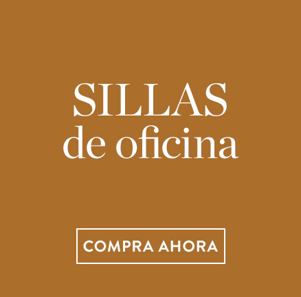 sillas_ofi