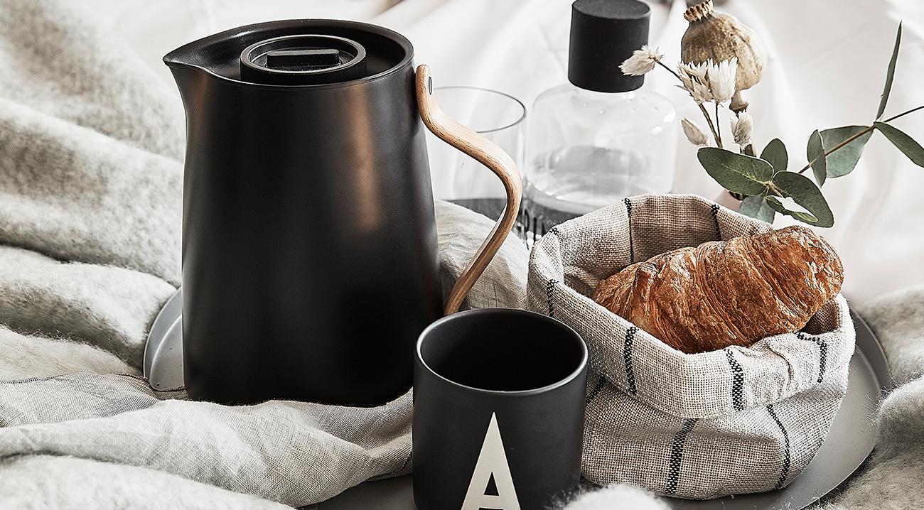 kannen kr ge. Black Bedroom Furniture Sets. Home Design Ideas