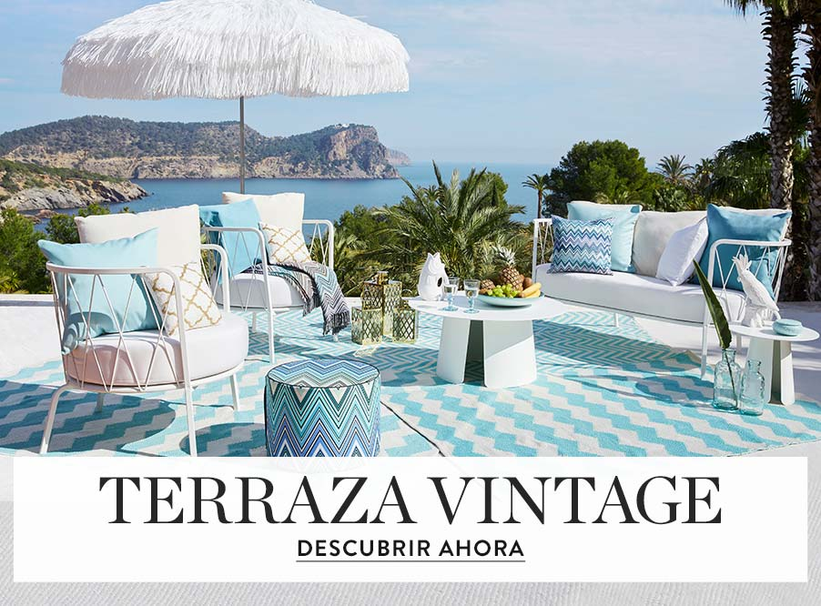 terraza-vintage