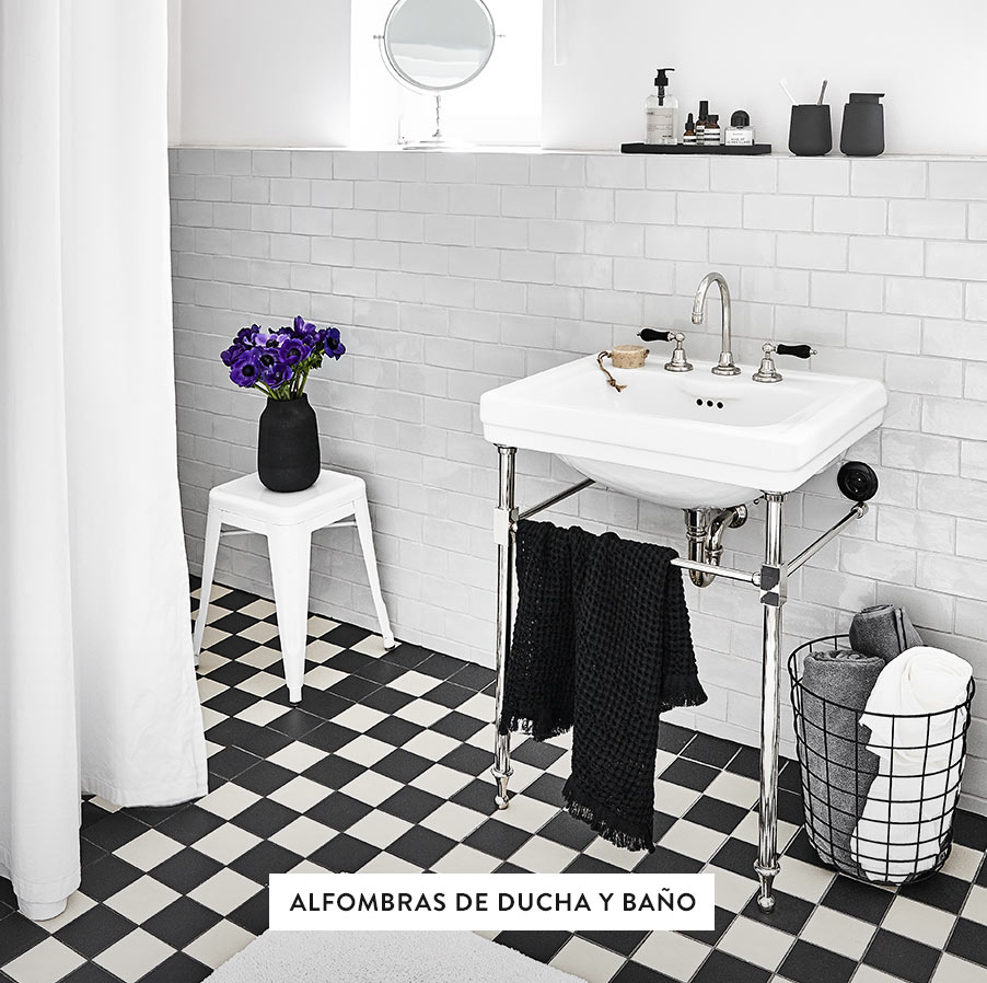 textiles-de-bano-accesorios-alfombras-de-ducha-y- a7f0b1d3c947