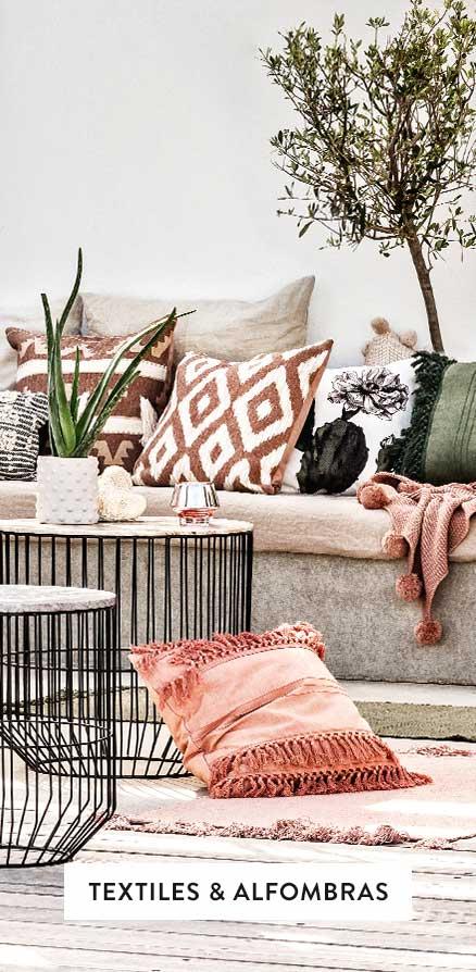textiles-y-alfombas-de-exterior
