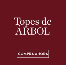 topes_arbol