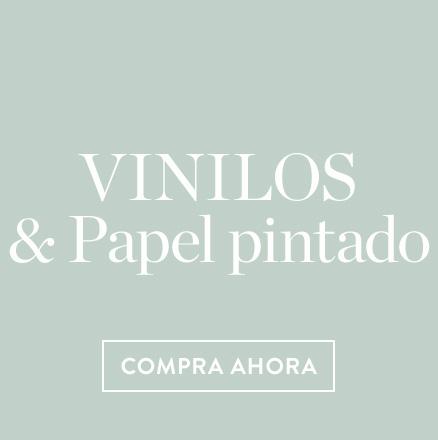 vinilos_ninos