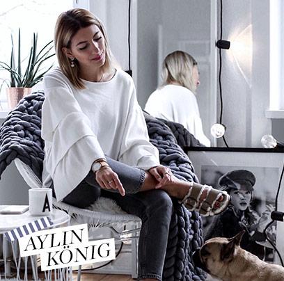 Aylin-Koenig_Desktop