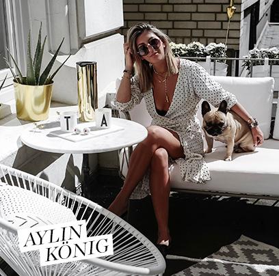 Aylin-Koenig_Desktop_2