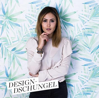 Designdschungel_Desktop_2