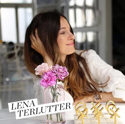 Lena-Terlutter_Desktop_2