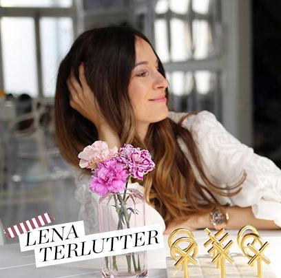 Lena Terlutter