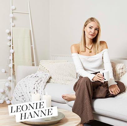 Leonie-Hanne