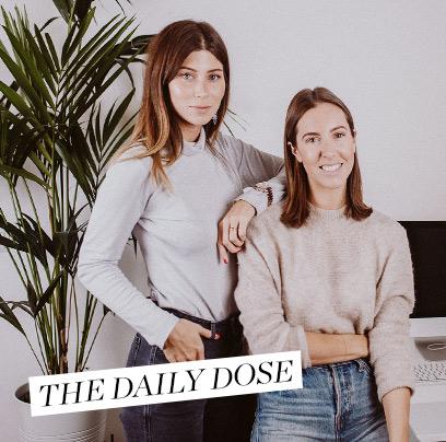 The-Daily-Dose_Desktop