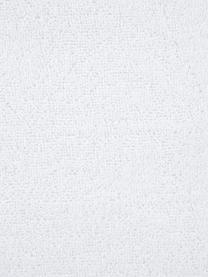 Ręcznik Comfort, różne rozmiary, Biały, Ręcznik dla gości