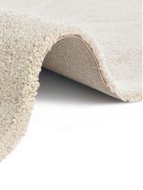 Dywan Lunel, Beżowy, odcienie kremowego, S 200 x D 290 cm (Rozmiar L)