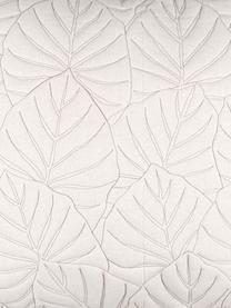 Kussenhoes Cayenne, 100% katoen, Ecru, 40 x 40 cm