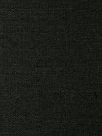 Canapé 2places tissu vert foncé Fluente, Tissu vert foncé