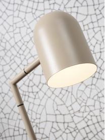 Stojací lampa Marseille, Odstíny písku