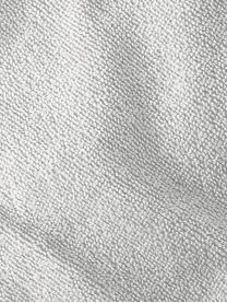 Handdoekenset Premium, 3-delig, Lichtgrijs, Set met verschillende formaten