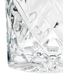 Pichet en cristal Opera, 1,2l, Transparent