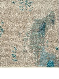 Dywan Celestial, Wielobarwny, S 160 x D 220 cm (Rozmiar M)