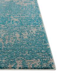 Designteppich Celestial in Bunt, Flor: 100% Polypropylen, Mehrfarbig, B 120 x L 180 cm (Größe S)