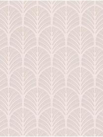 Tapete Scintilla, Beschichtung: Vinyl, Rosa, Beige, 53 x 1005 cm