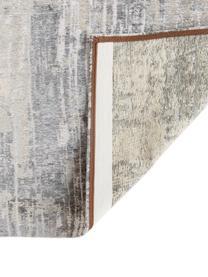 Dywan Streaks, Odcienie szarego, S 280 x L 360 cm (Rozmiar XL)