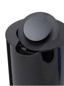Czajnik elektryczny EM77, Czarny, Ø 13 x W 25 cm