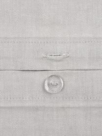 Pościel Cashmere, Beżowy, 135 x 200 cm