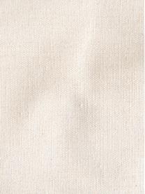 Hängematte Tobago, 55% recycelte Baumwolle, 45% Polyester, Beige, 120 x 310 cm