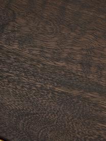 Commode en bois massif Harry, Bois de manguier