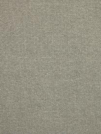 Fotel ogrodowy Nadin, Stelaż: metal ocynkowany i lakier, Tapicerka: poliester, Zielony, S 74 x G 65 cm