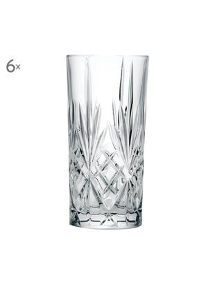 Bekannt Gläser & Barzubehör ♥ online kaufen   WestwingNow TF85