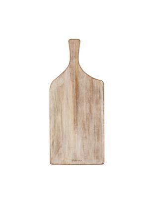 Tagliere in legno di mango Limitless, Legno di mango, Legno di mango, Larg. 50 x Lung. 22 cm