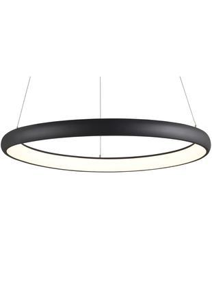 Suspension LED moderne Simeon