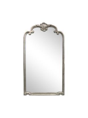 Specchio da terra Palazzo