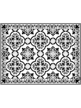 Vinyl-Bodenmatten & Küchenläufer ♥ online kaufen | WestwingNow