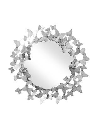 Specchio da parete Butterfly