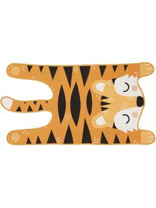 Vloerkleed Tiger Theo