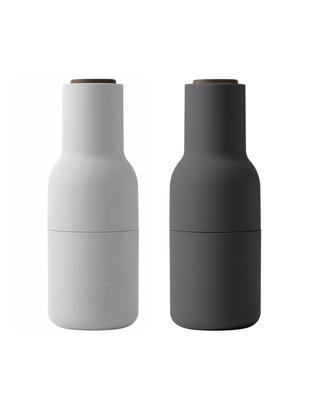 Komplet młynków Bottle Grinder, 2 elem.