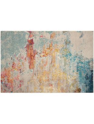 Dywan Celestial, Wielobarwny, S 120 x D 180 cm