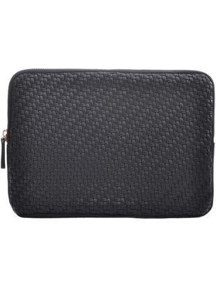 Pokrowiec na MacBook Pro 15 cali Pine, Czarny, S 35 x W 25 cm