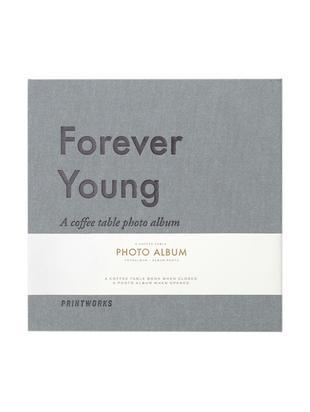 Album fotografico Forever Young