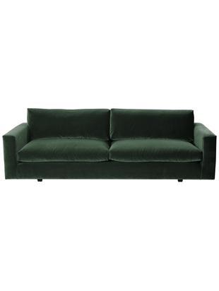 Fabulous Vintage-Sofas & Retro-Sofas ♥ online kaufen   WestwingNow BB19
