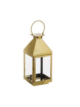 Lanterna Grace