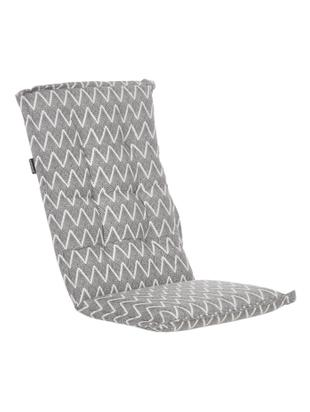 Cuscino sedia Magic