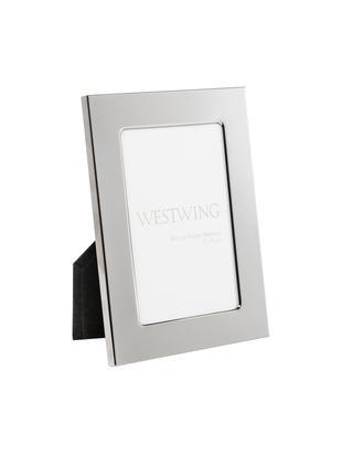 Ramka na zdjęcia Memory, Srebrny, 10 x 15 cm