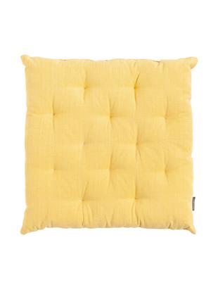 Cuscini gialli </p>                     </div>                     <div id=