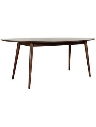 Mesas redondas de diseño ♥ compra online   WestwingNow